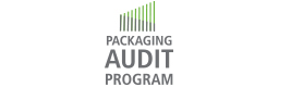 Packaging Audit Program